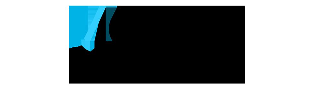 Logo: Merit Scholarship