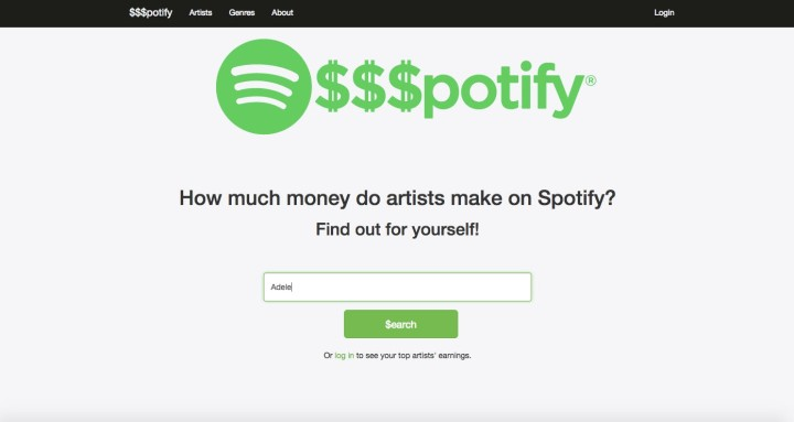 Blog Header: ssspotify-adele-1.png