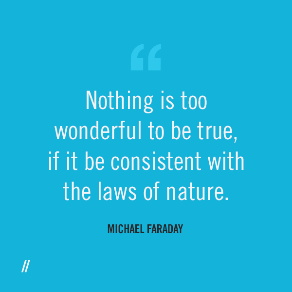 CH_Faraday_Quote