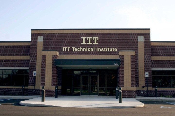 Blog Header: ITT-Tech-Shut-Down.jpg
