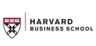 Harvard Business School Logo