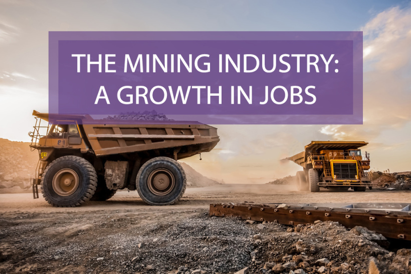 Why You Should Consider Working in Australia's Mining Industry