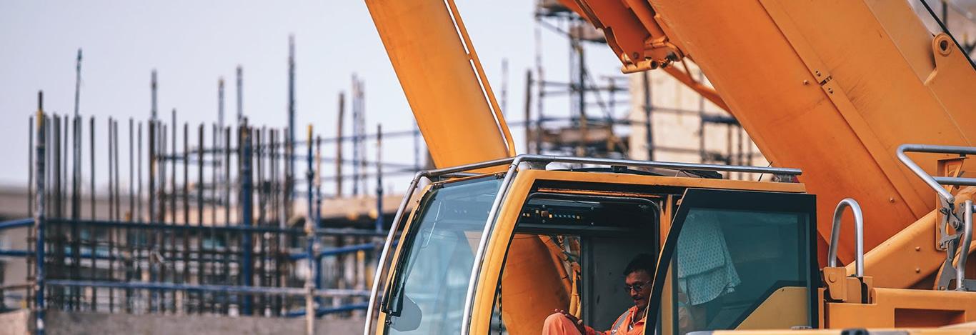 Workfast Jobs in Brisbane - Labour Hire, Staffing Solutions