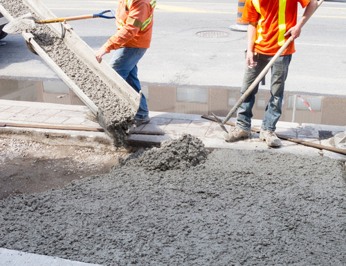 Labour Hire: Finding A Concreter To Help You Out