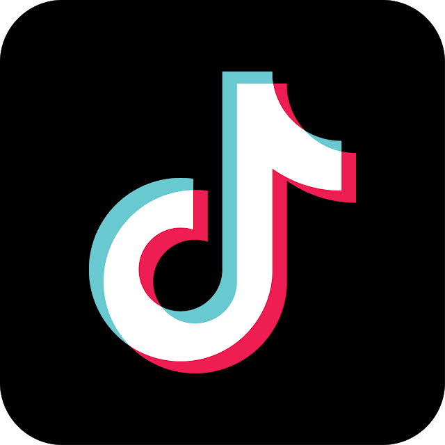 Tiktok Teams Up With Ray Ban To Launch Gamified Branded Effect Campaign In Europe Tiktok For Business