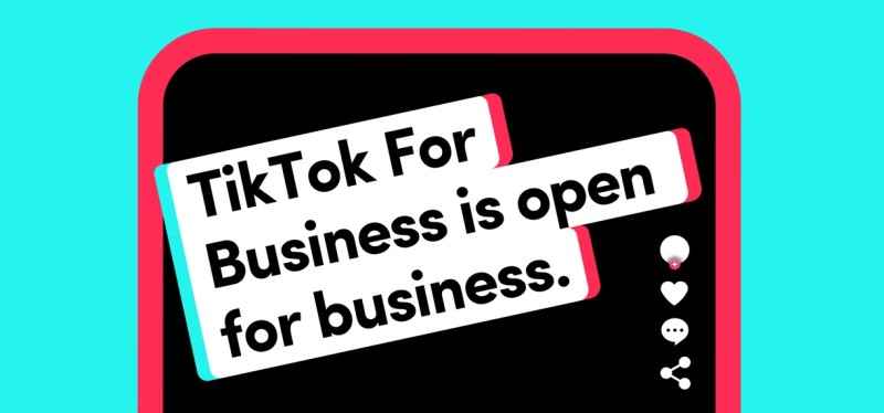 introducing-tiktok-for-business-1.jpg