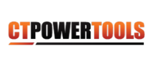 CT Powertoolslogo