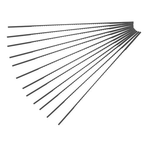 #7 Super Sharps™ Scroll Saw Blades