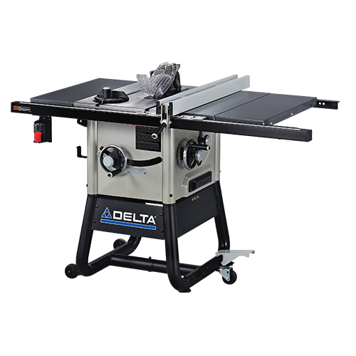 Delta Machinery A Legacy Of Superior Quality