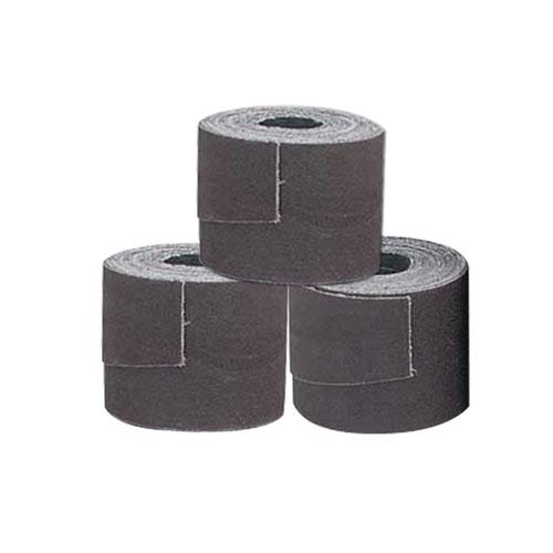5 1/8 in. x 92 1/2 in. 150G  Aluminum Oxide Sanding Strips 3 Pack