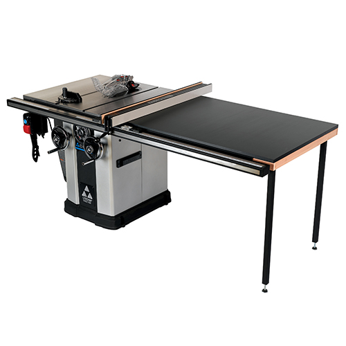 delta machinery a legacy of superior quality table saw bosch delta unisaw rockwell milwaukee
