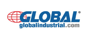 Global Industriallogo