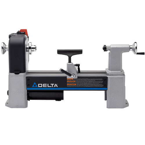 Delta Machinery | A Legacy of Superior Quality
