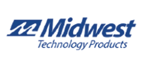 Midwest Technology Productslogo