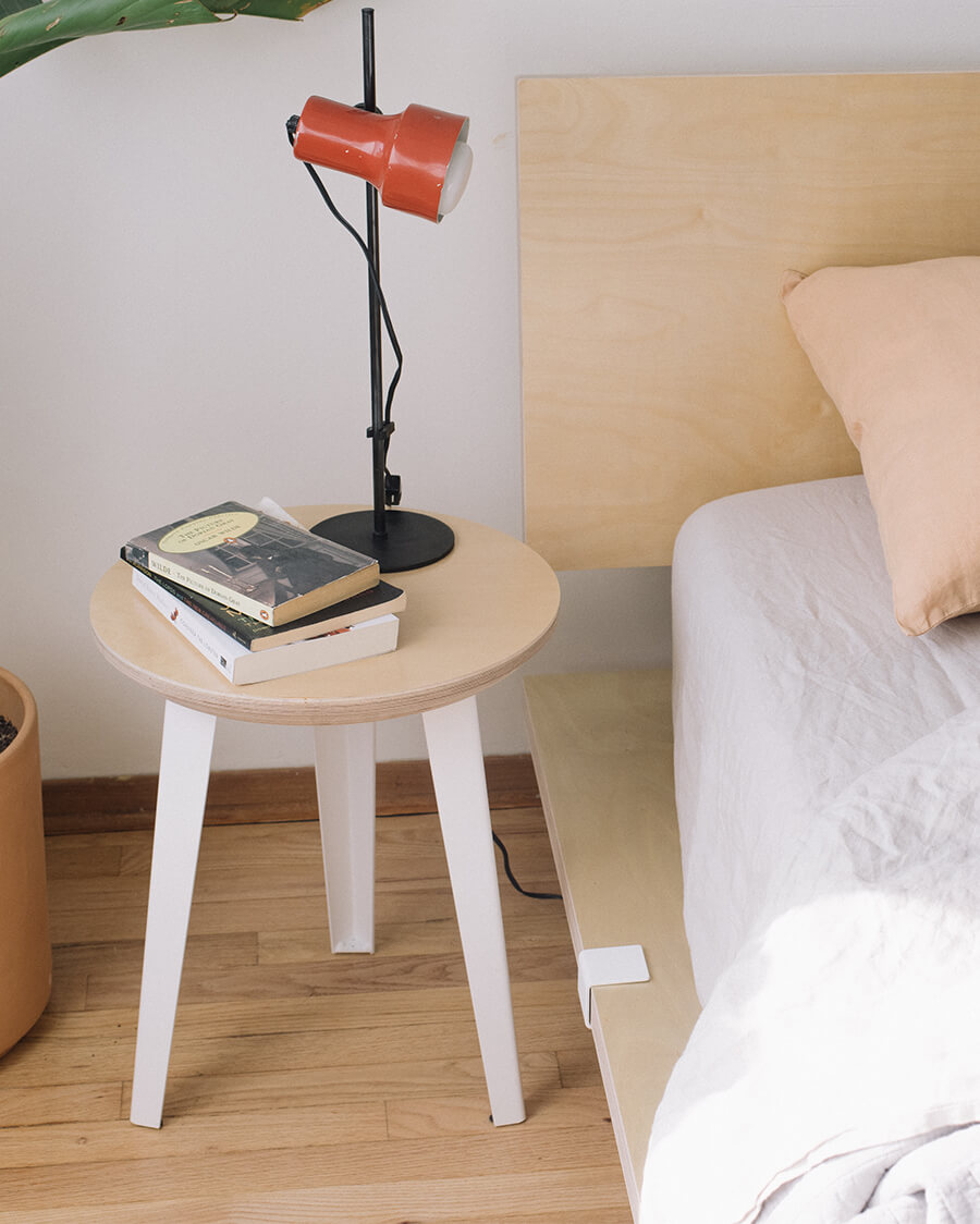 Side table related product
