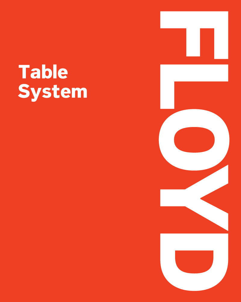 Table system