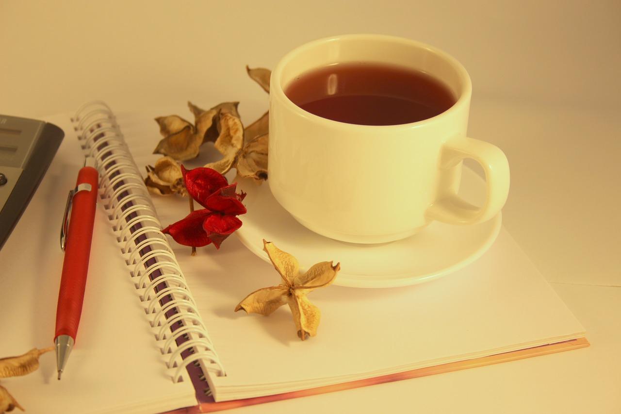 tea-991334 1280