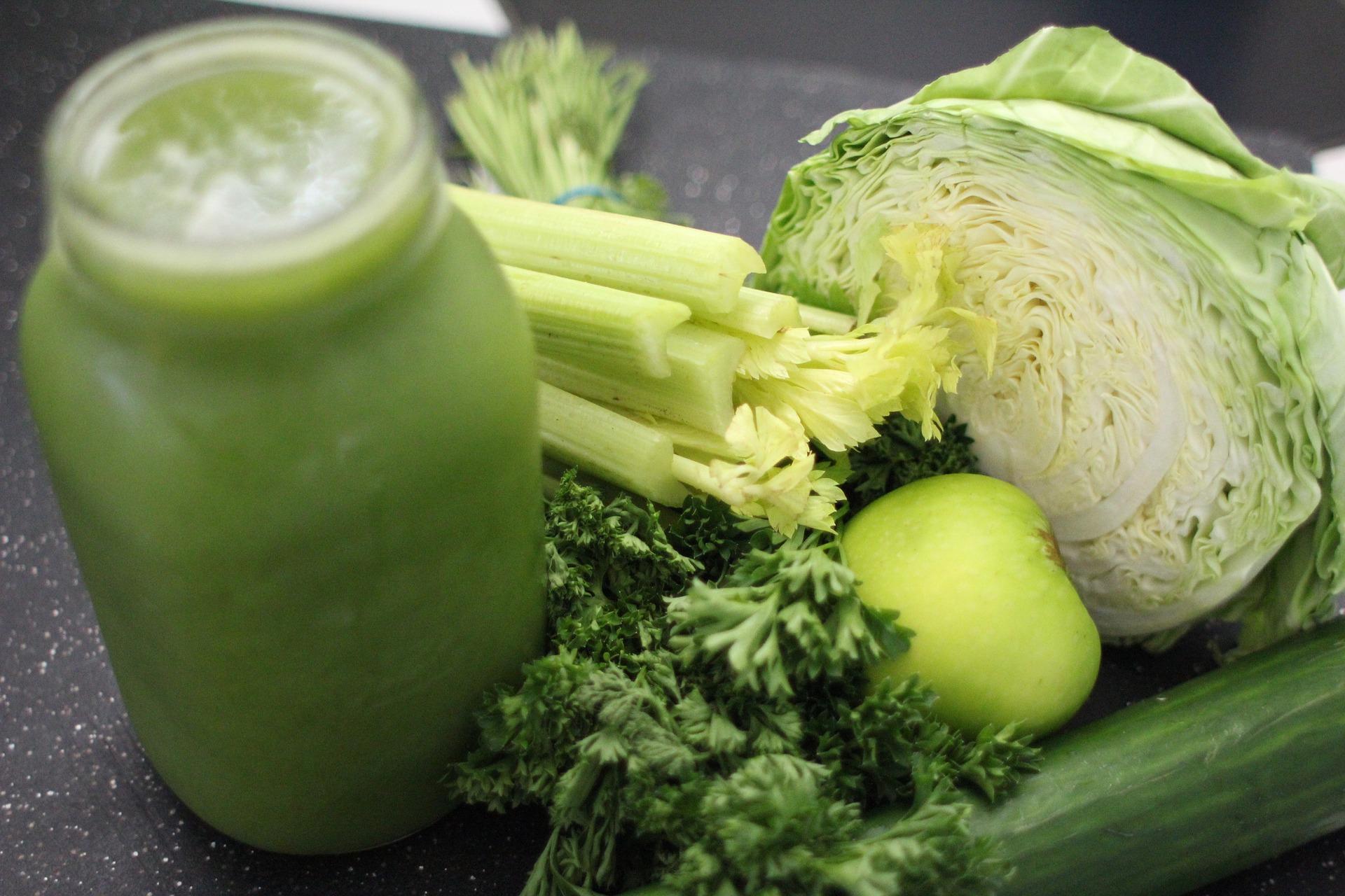 green-juice-769129 1920