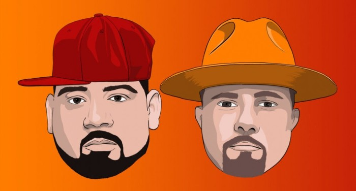 10 Influential Hispanic House and Techno Artists
