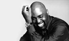 Previously Unreleased Frankie Knuckles Music Has Been Unearthed