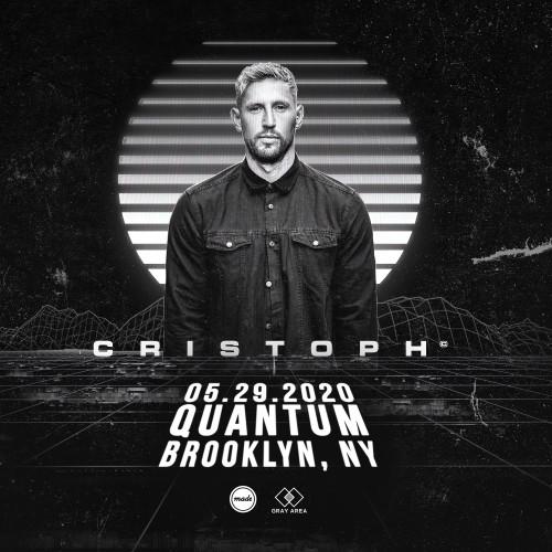 Cristoph [Extended Set]