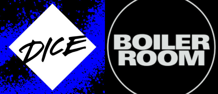 DICE Acquires Boiler Room After Securing $122M Investment
