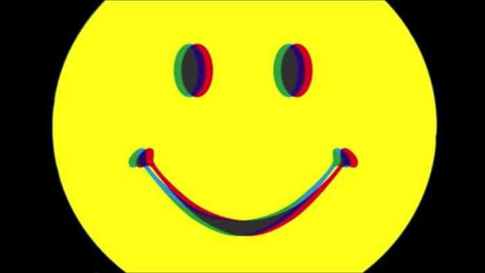 Acid House: The Errant Knob Twist that Started a Culture Revolution