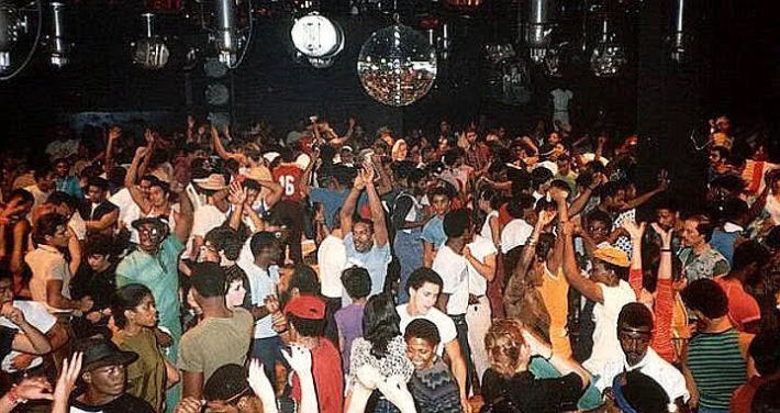 How Chicago House Arose From the Ashes of Disco