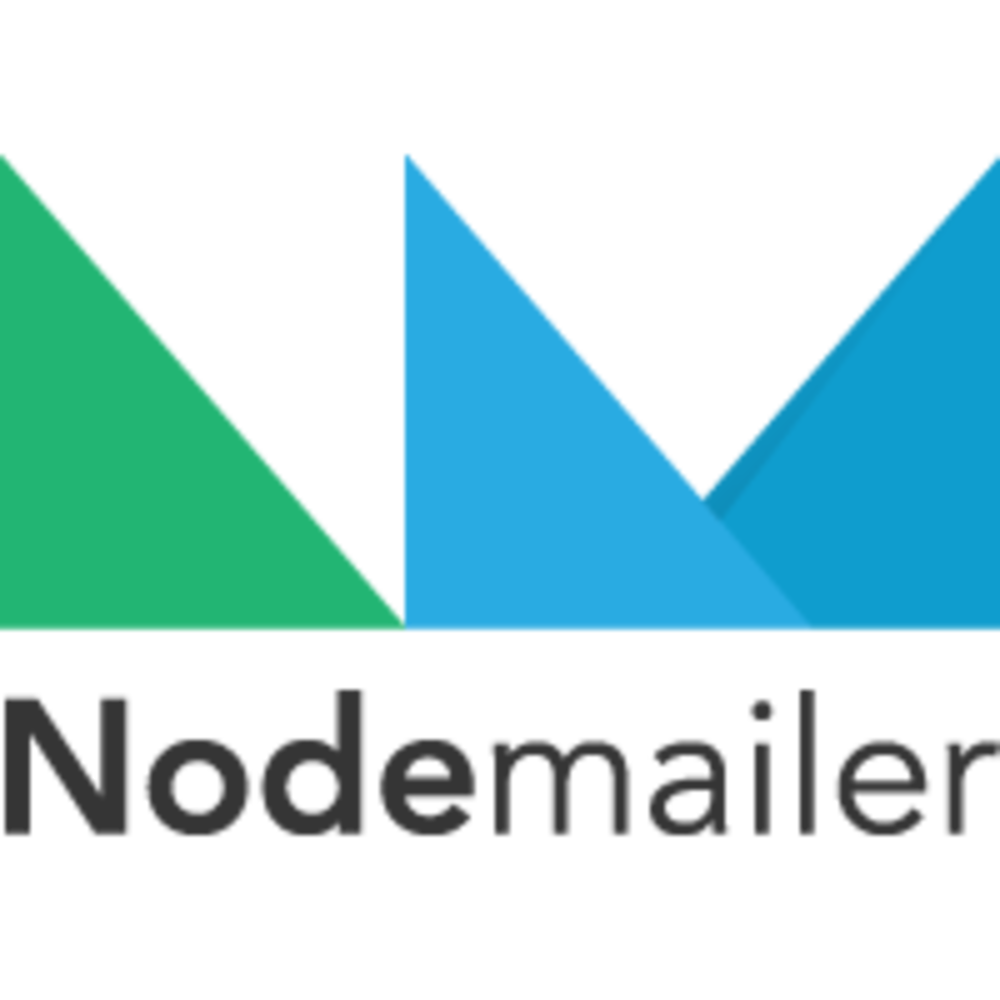 Sending Email with Firebase Functions and Nodemailer
