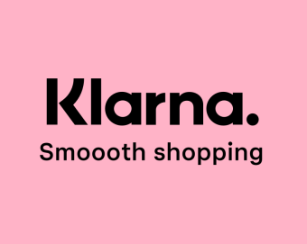 Everything You Need to Know About Klarna: The Buy Now, Pay Later App