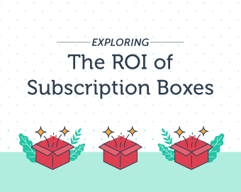 Are Subscription Boxes Worth It? Here's Our Analysis of the ROI