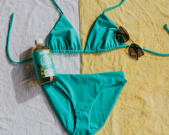 National Bikini Day 2019 Coupon Roundup