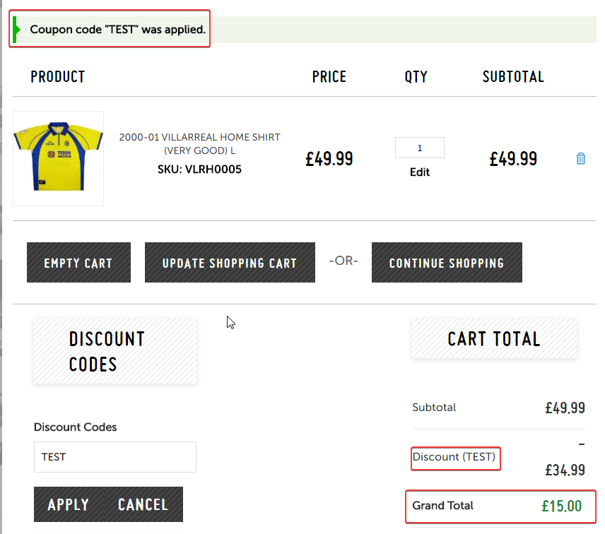 Get Lucky At Checkout 7 Promo Codes You Should Always Try