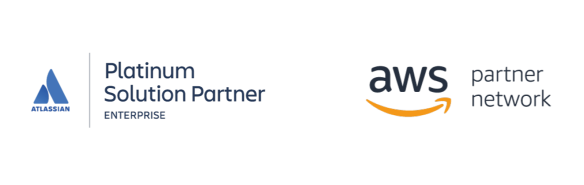 IHK AWS & Atlassian