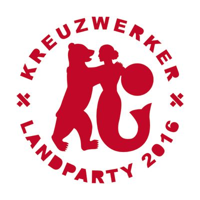 kreuzwerker-landparty-2016