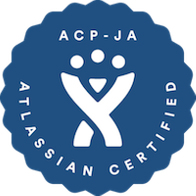 atlassian-certified acp-ja