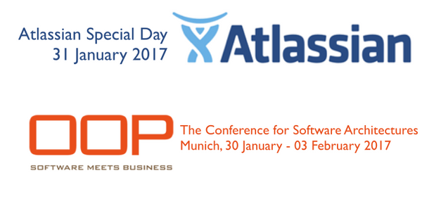 atlassian-oop-2017-dates