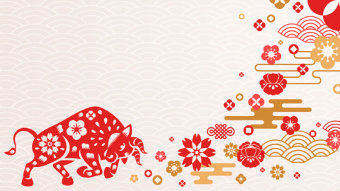 Lunar-New-Year-Vectors