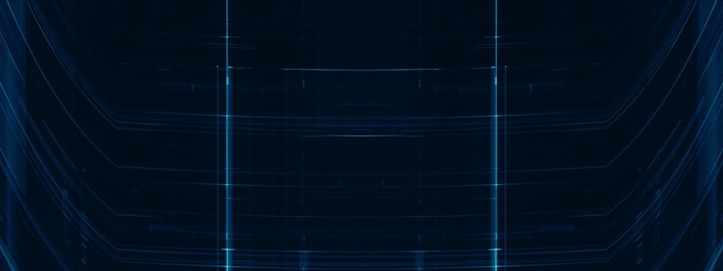 Cool Backgrounds For Zoom