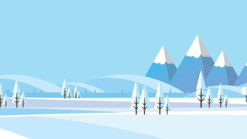 Willy-Winter-Vector Thumbnail