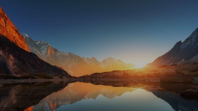 Shutterstock Cz