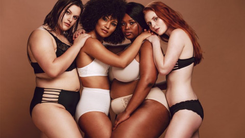 body-positive-in-every-size-1