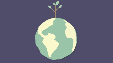 Earth-Day-Vectors Thumb