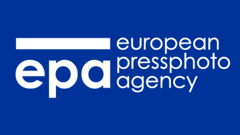 Editorial - Video - Partners - EPA - Logo
