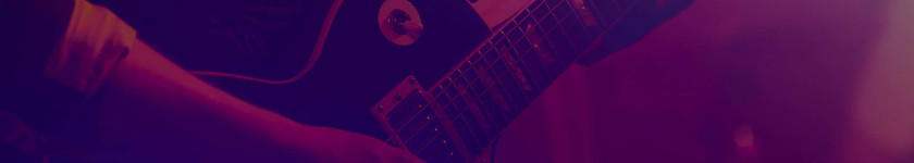 purpleguitar music LIHP