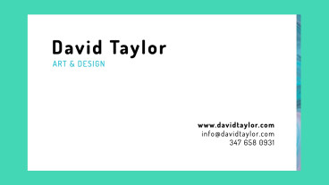 Business cards 1 Copy