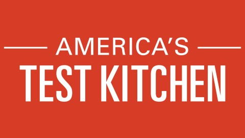 Editorial - Video - Partners - America's Test Kitchen - Logo