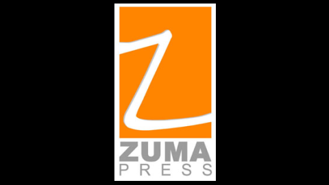 Editorial - Video - Partners - Zuma Press - Logo