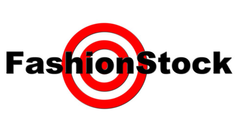 Editorial - Video - Partners - FashionStock - Logo