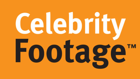 Editorial - Video - Partners - Celebrity Footage - Logo